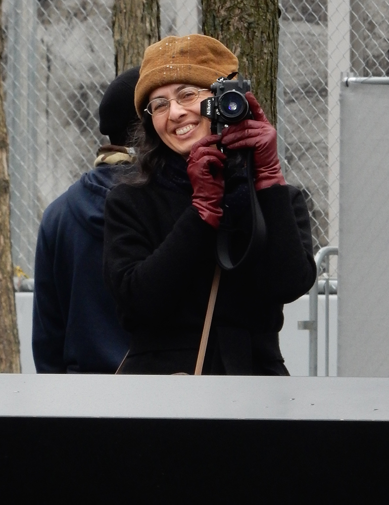 Elvira at WTC.jpg
