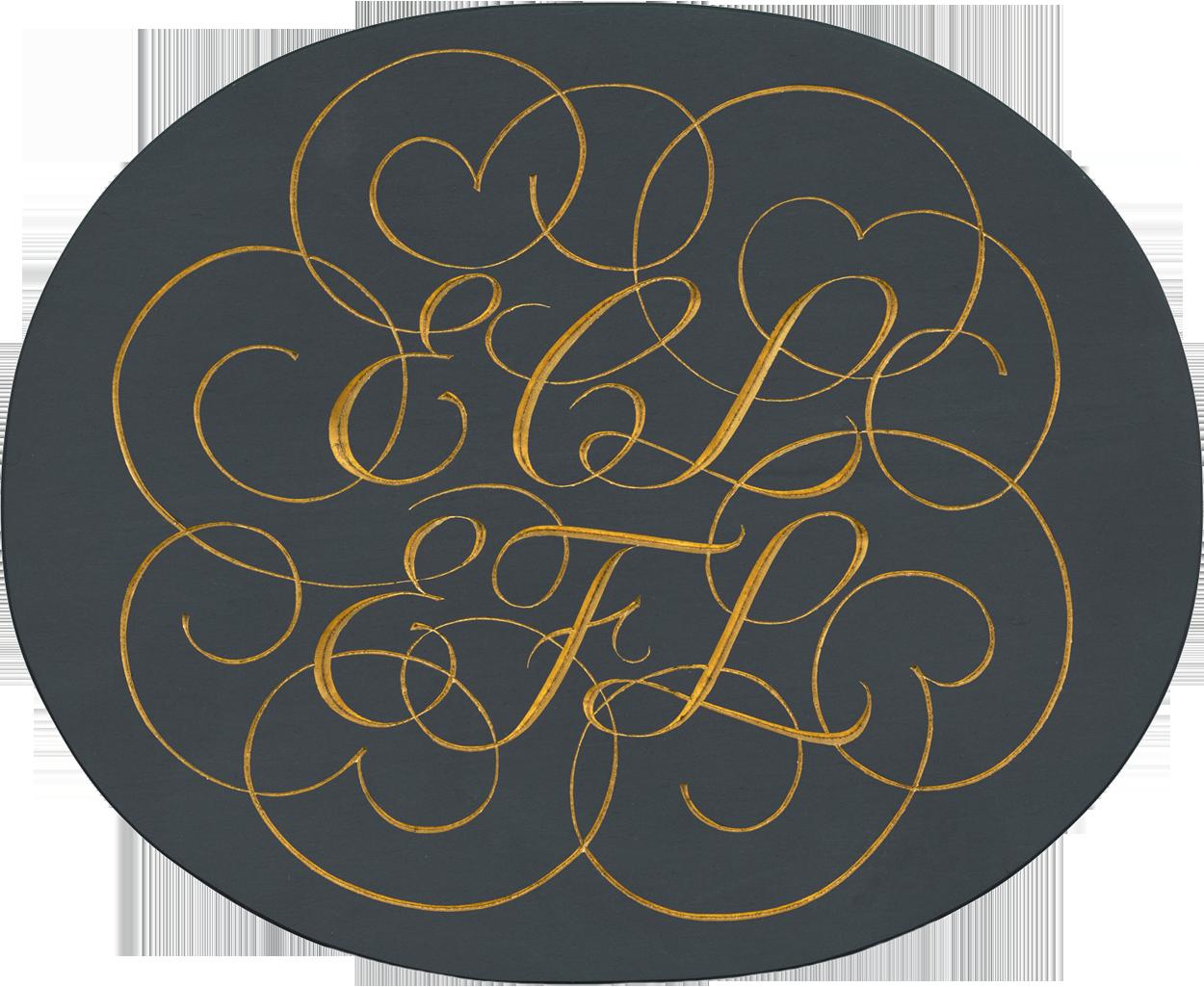 Stphen_Harvard_Slate_Lettercarving_Calligraphy
