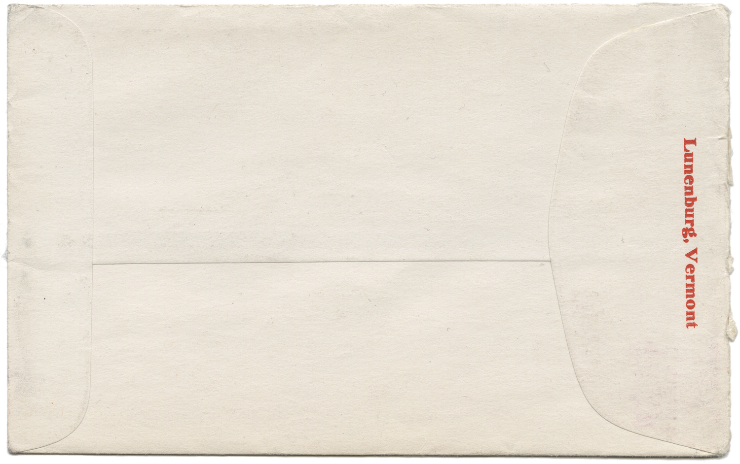 Stinehour_Christmas_envelope.png