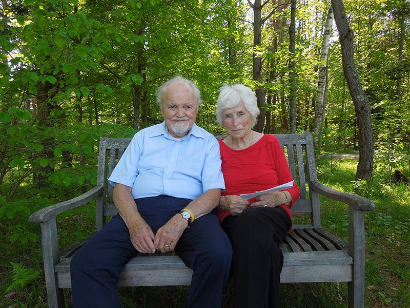 Dad & Mom 5.20.12.jpg