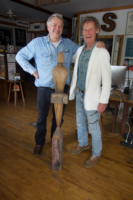 Paul & Stefan.jpg