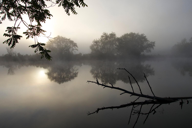 Connecticut River.jpg