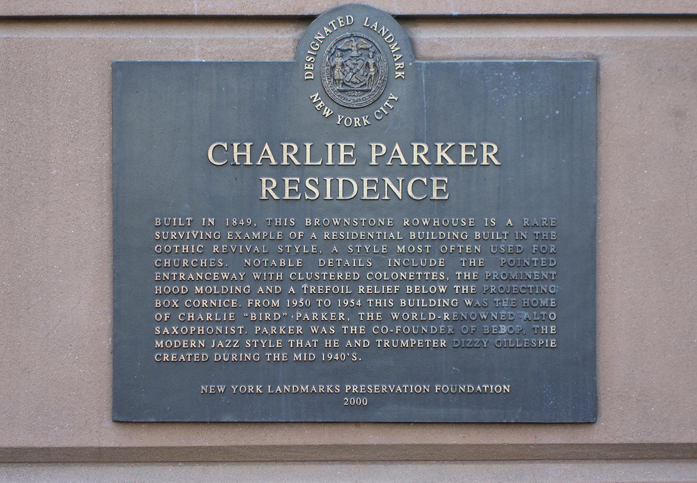 Charlie Parker.jpg