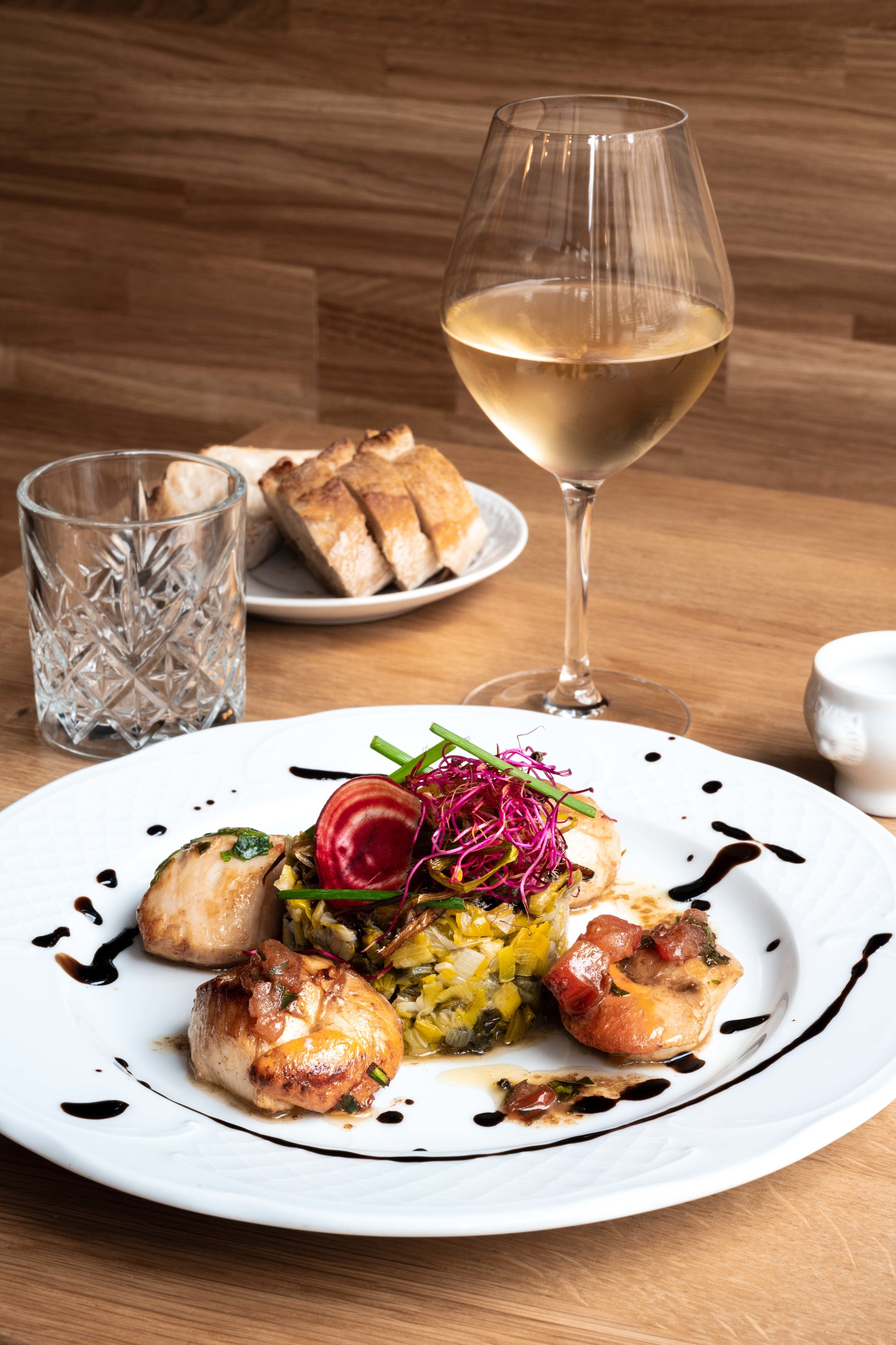 Jacques_Restaurant_by©Edouard_Auffray-Benjamin_Konrad Food 2-2-13.JPG