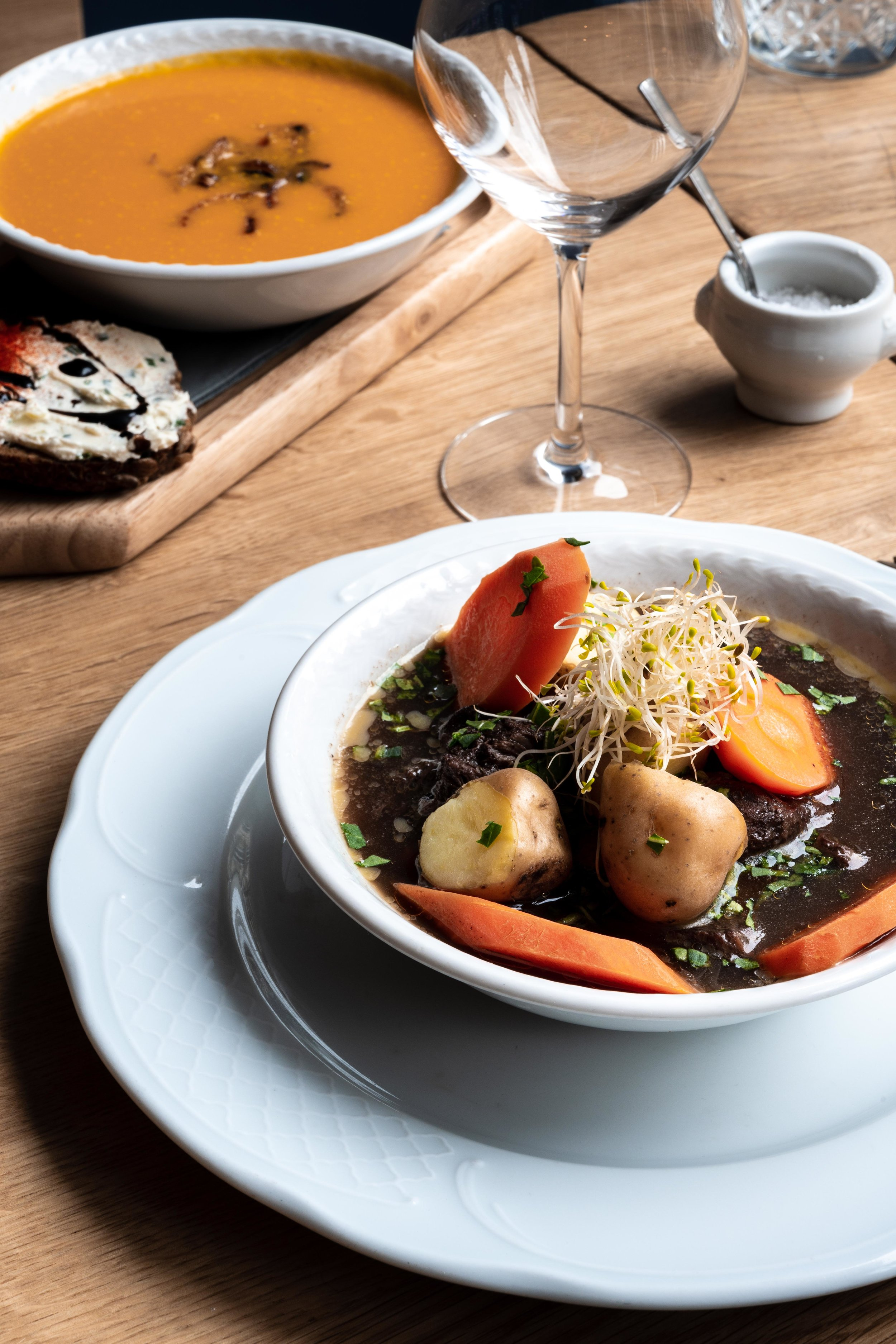 Jacques_Restaurant_by©Edouard_Auffray-Benjamin_Konrad Food 2-2-7.JPG