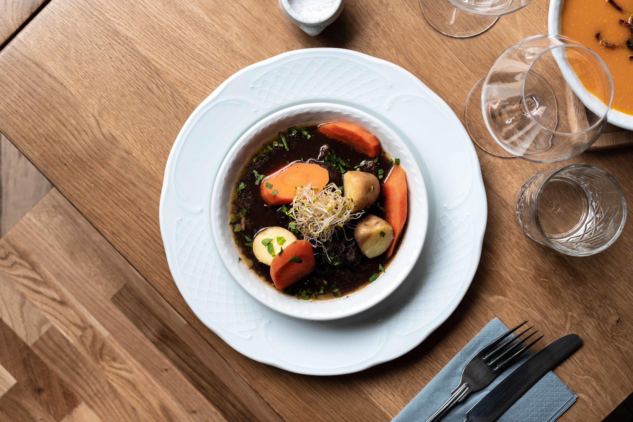 Jacques_Restaurant_by©Edouard_Auffray-Benjamin_Konrad Food 2-2-4.JPG