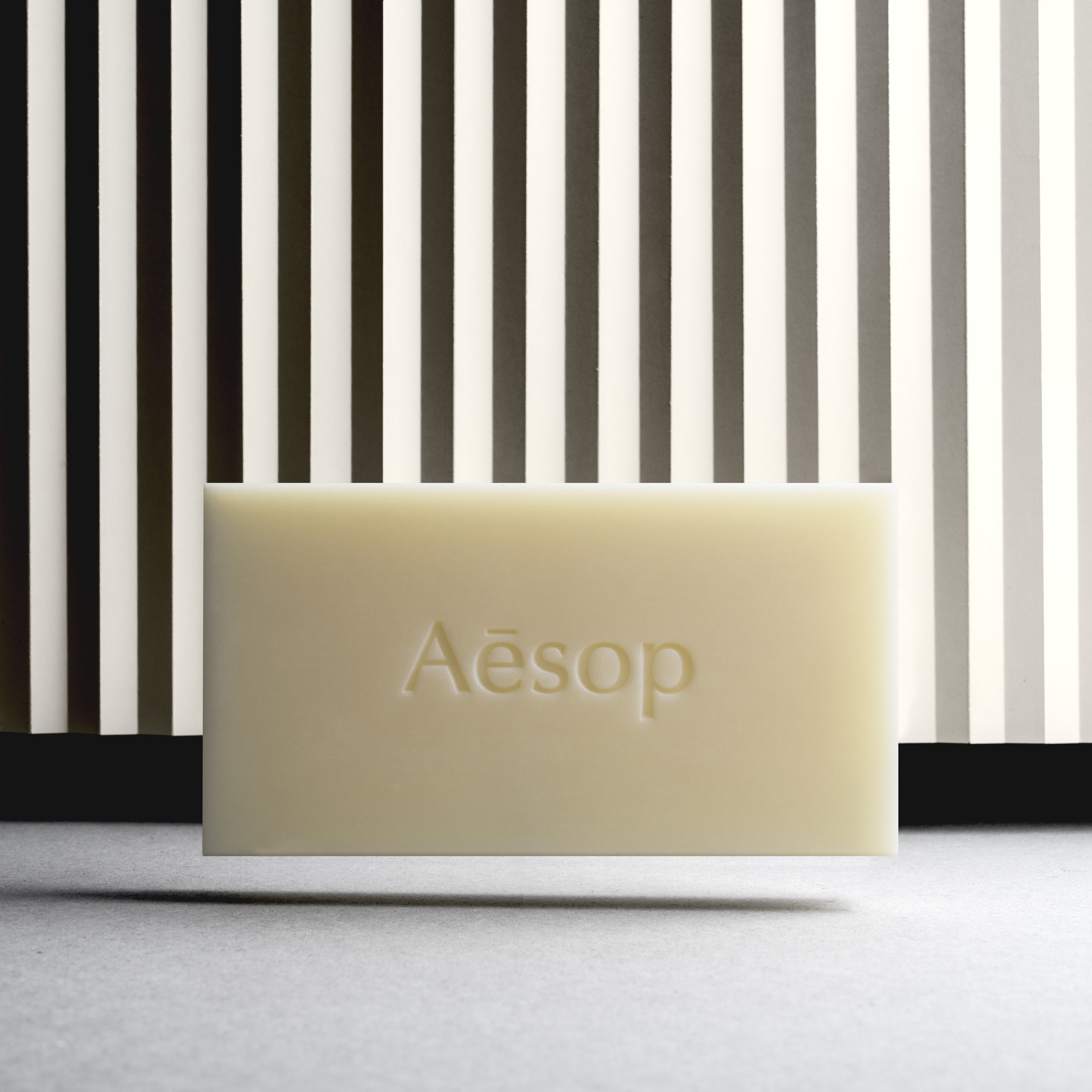 ©Edouard Auffray-SOAP-1 SL.jpg