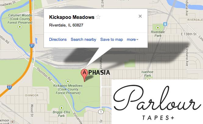 Kickapoo Meadows.jpg