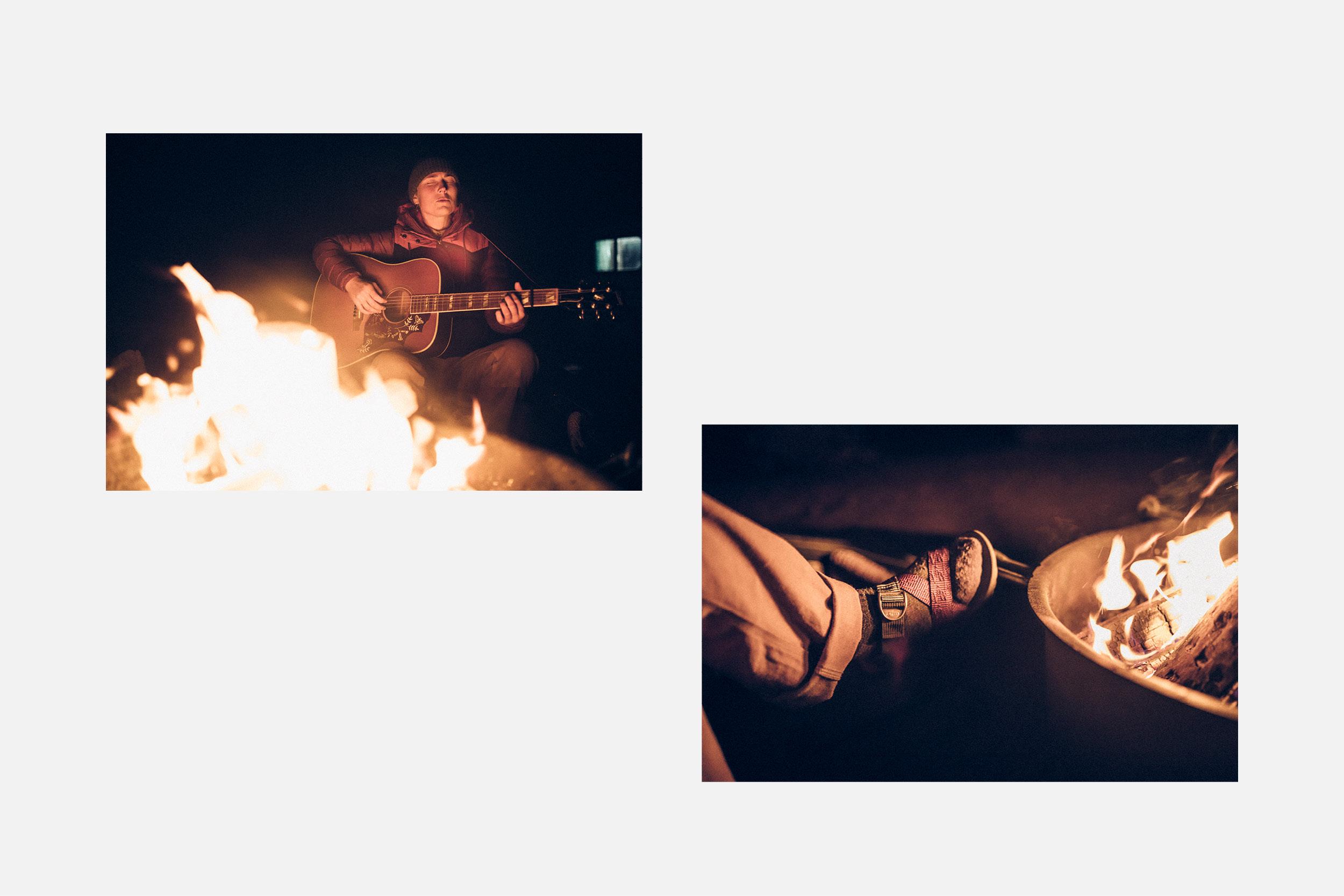 Chaco-Jess-Web3.jpg