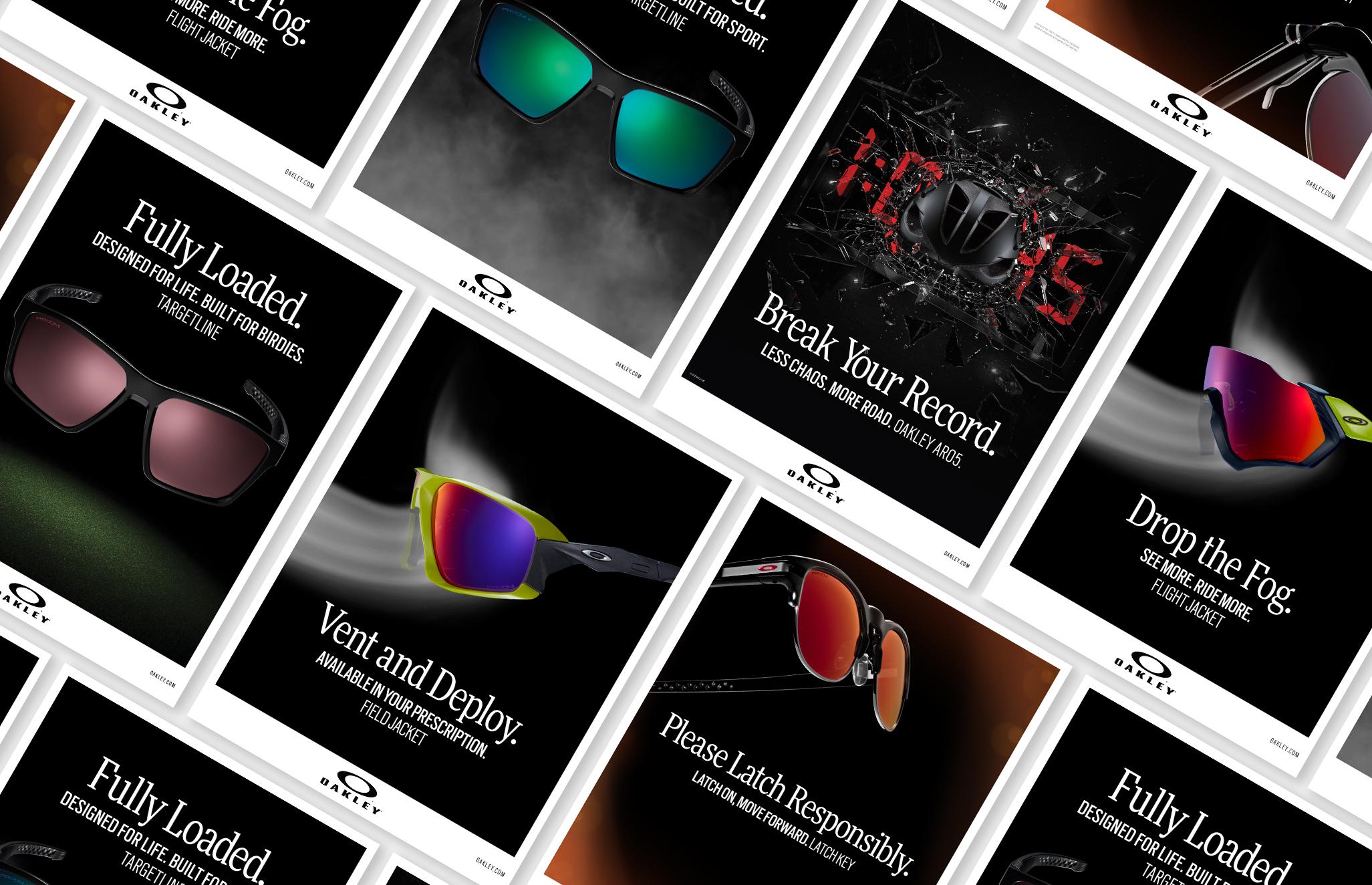 Oakley Products Web.jpg
