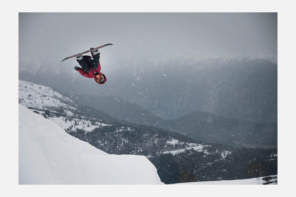 Web.Norway11.jpg