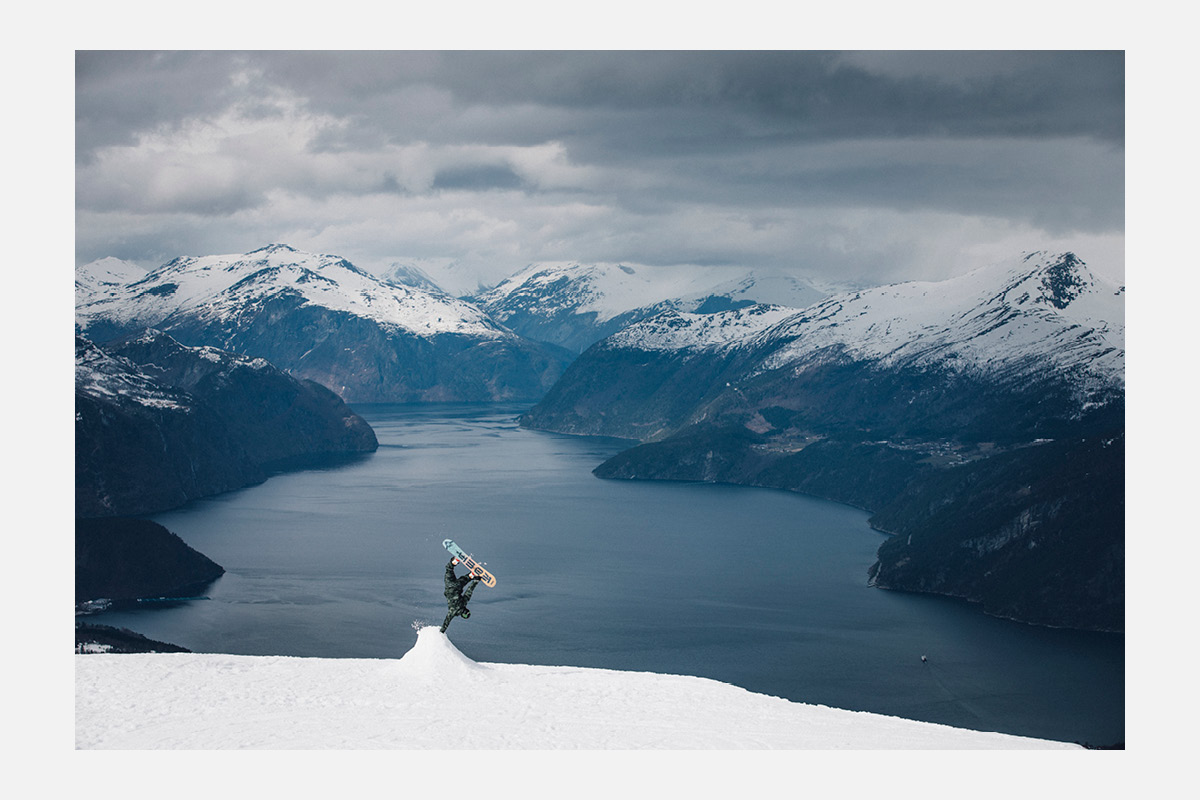 Web.Norway stills.jpg