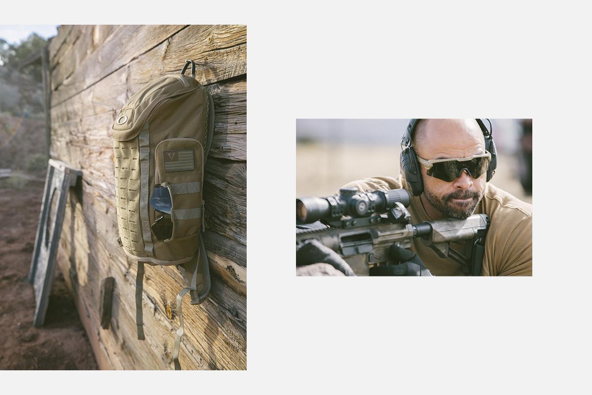 Oakley-AFA-Web 10.jpg