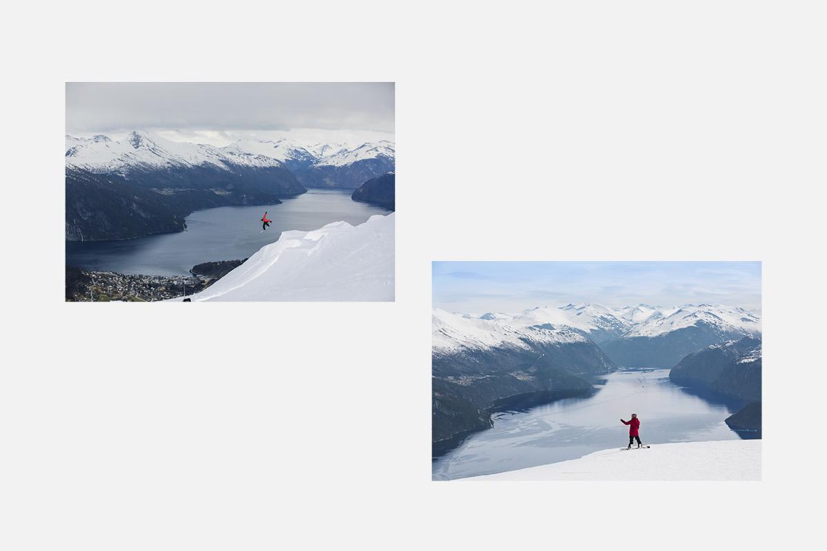 Oakley-Winter-Campaign2.jpg