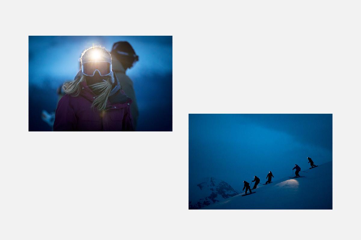 Oakley-Winter-Campaign4.jpg