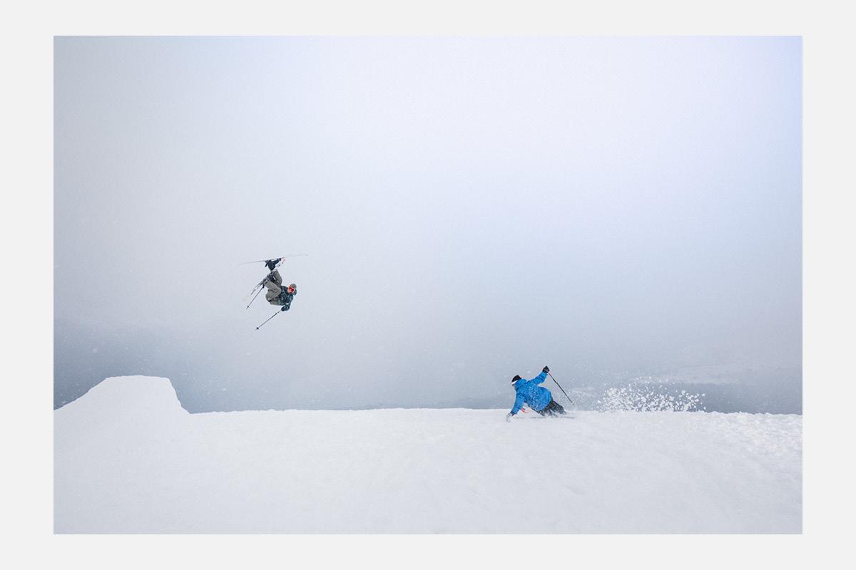 Oakley-Winter-Campaign11.jpg