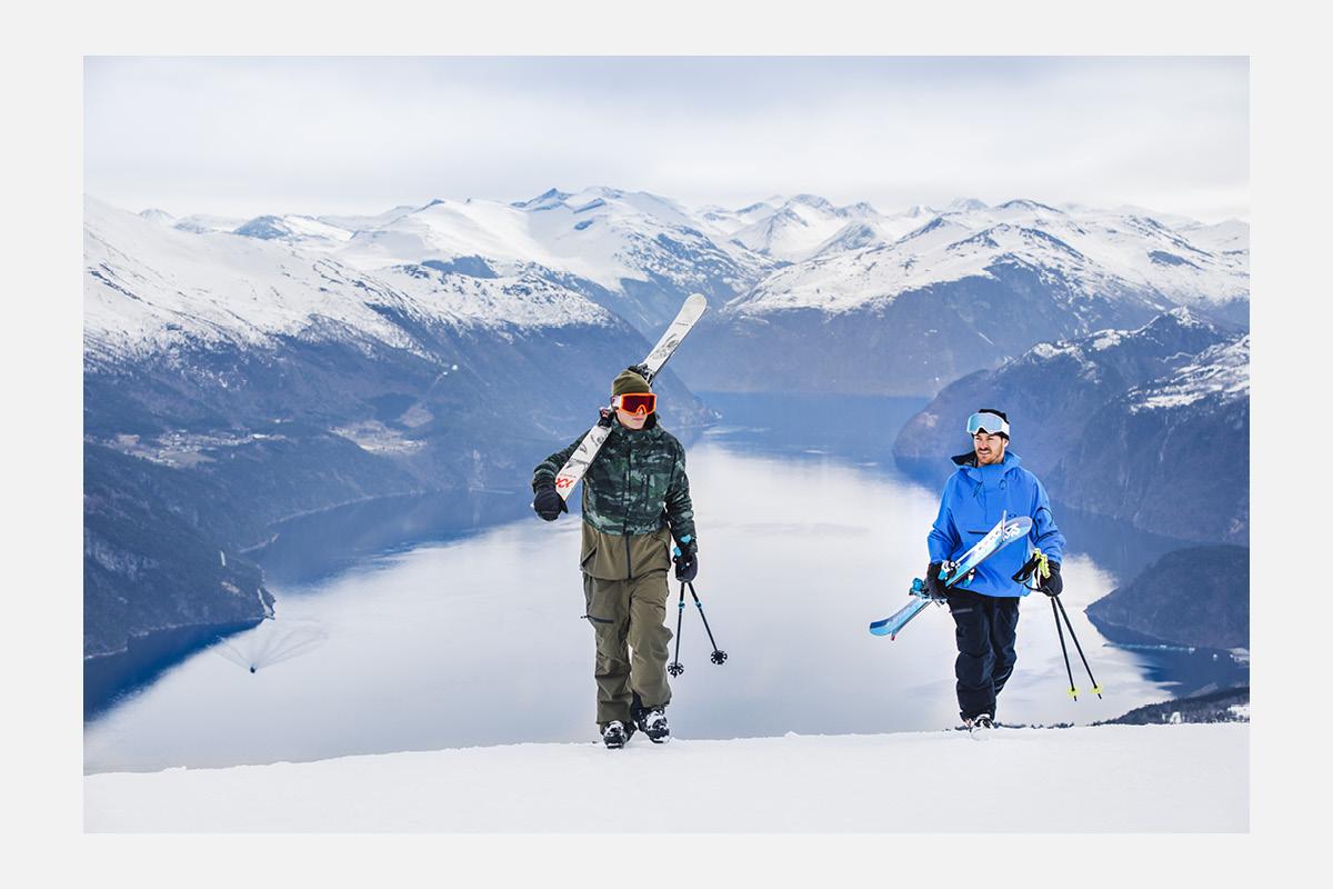 Oakley-Winter-Campaign13.jpg