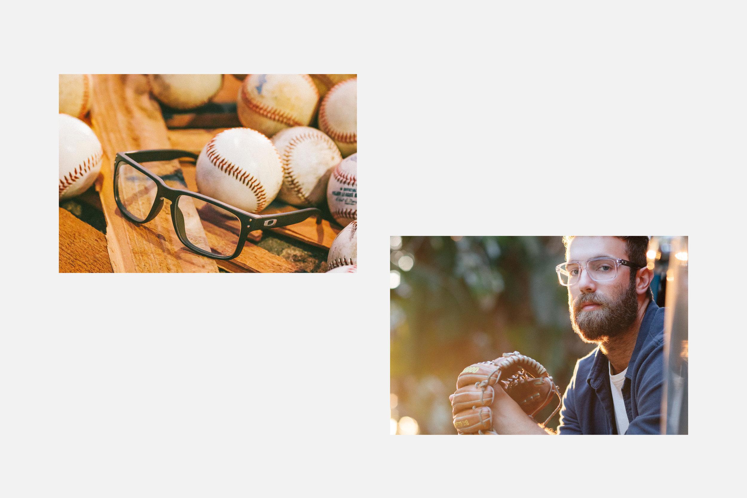 Oakley-Optical-Web6.jpg