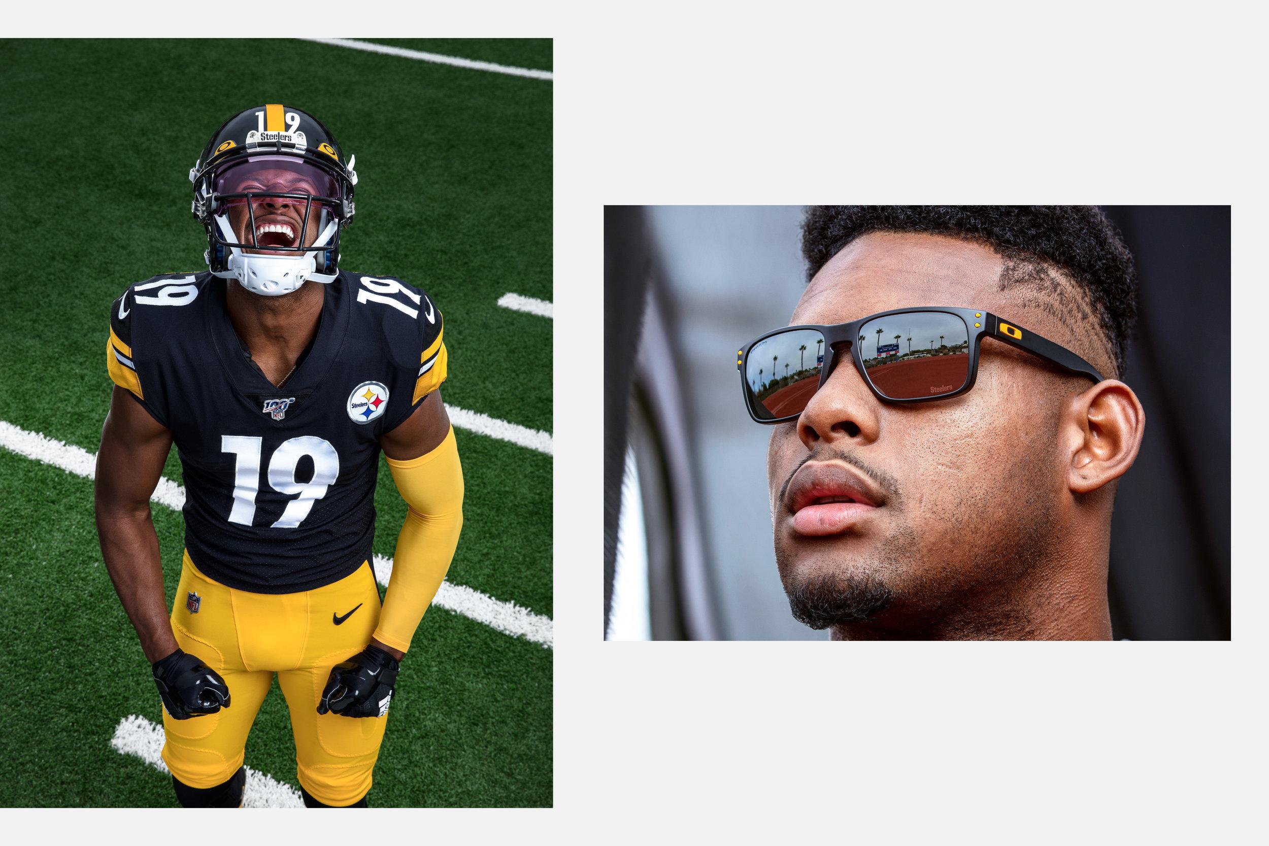 Oakley NFL Web2.jpg