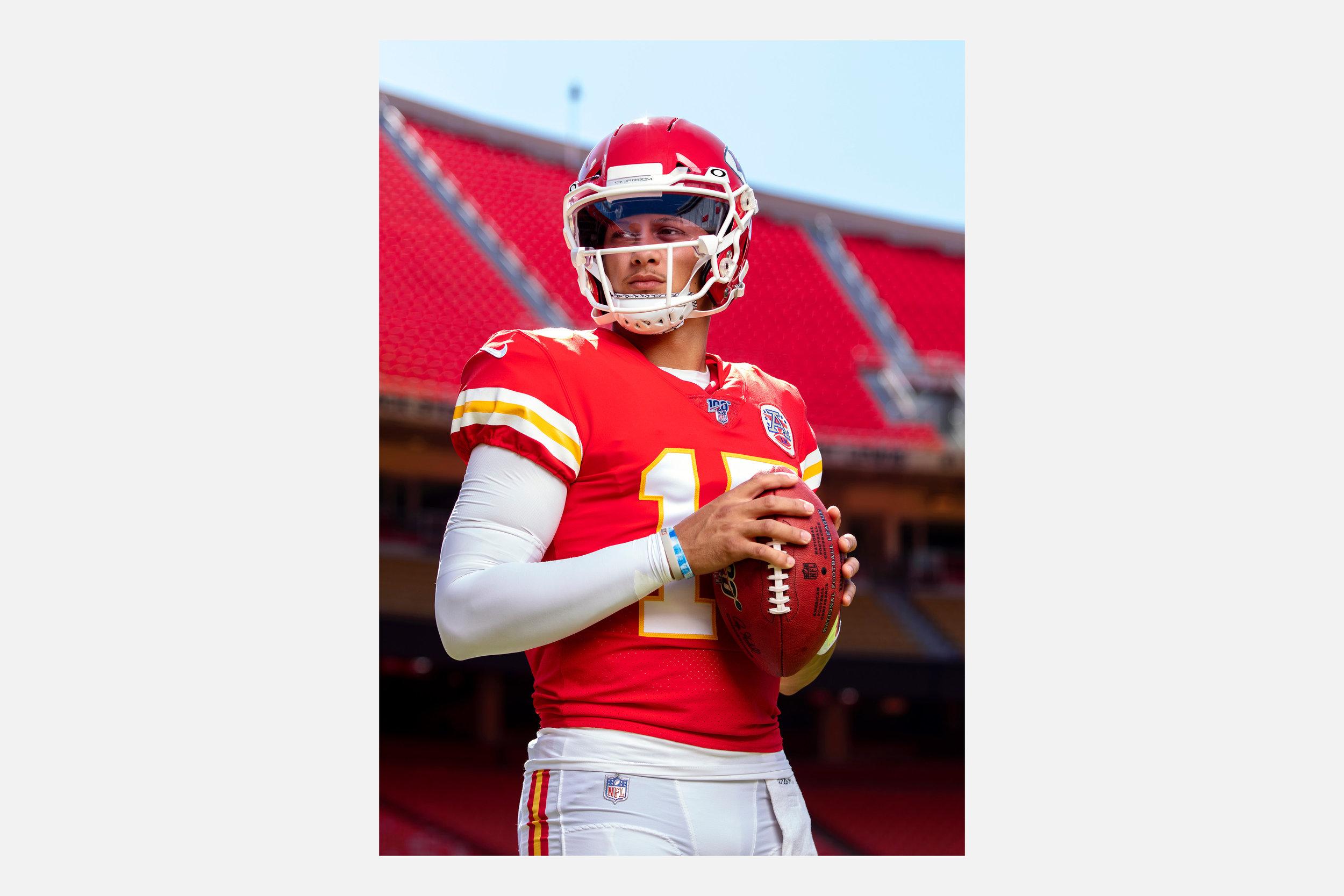 Oakley NFL Web4.jpg
