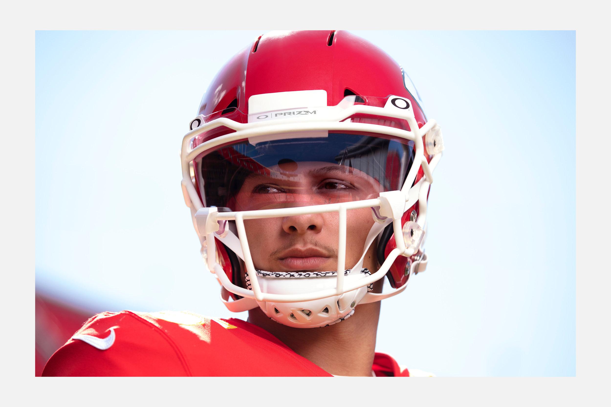 Oakley NFL Web6.jpg