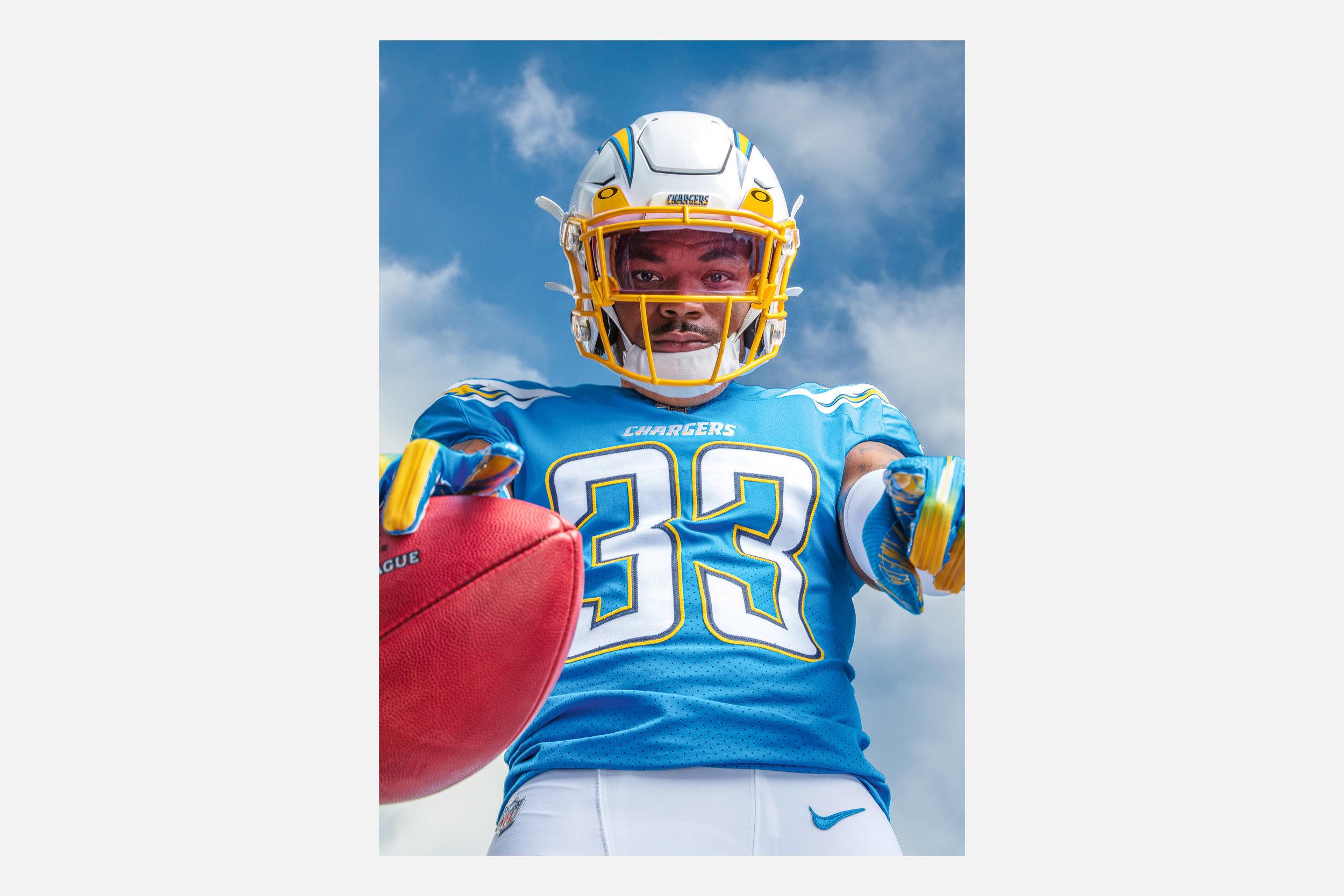 Oakley NFL Web 22.jpg