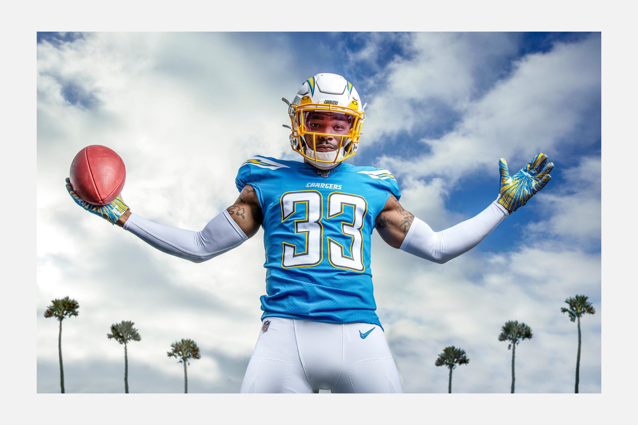 Oakley NFL Web8.jpg