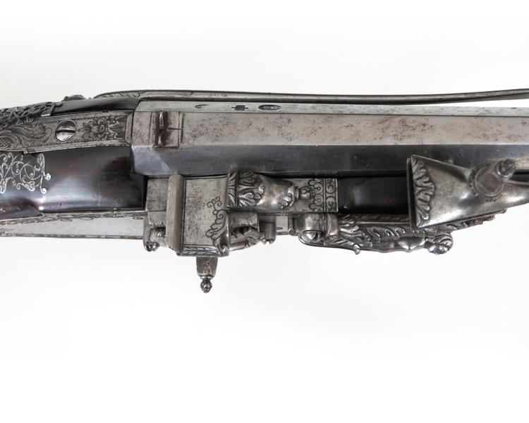 Gavacciolo_Gary_Friedland_Antique_Arms_Armor_wheellock_pistol_italian_9.jpg