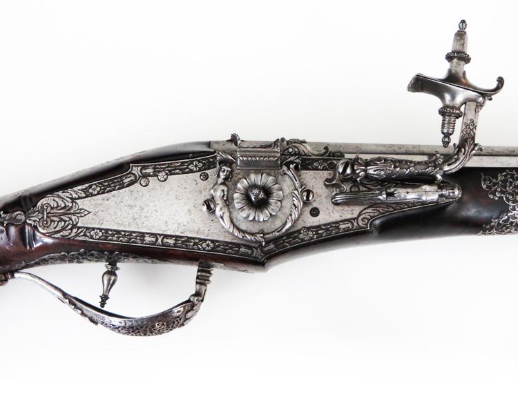 Gavacciolo_Gary_Friedland_Antique_Arms_Armor_wheellock_pistol_italian_3.jpg