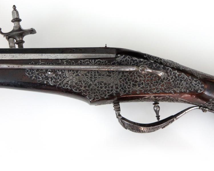 Gavacciolo_Gary_Friedland_Antique_Arms_Armor_wheellock_pistol_italian_4.jpg