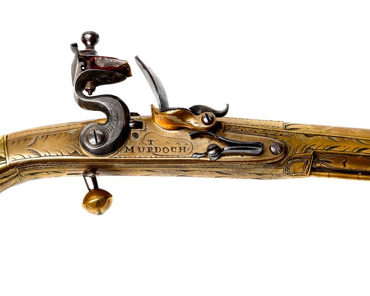Pair-os-Scottish-Flintlock-Pistols-3rd-quarter-18th-century-friedland-arms-pair_brass-pistols-Murdoch-Thomas-1.jpg
