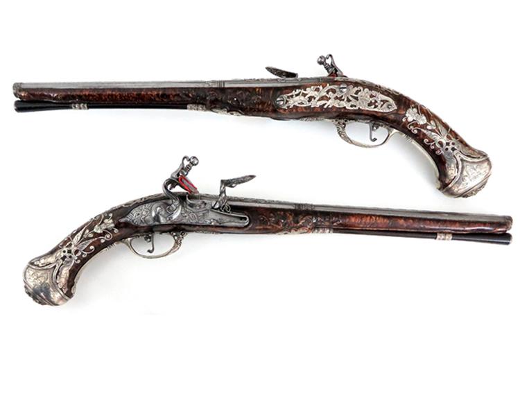 pair-swiss-flintlock-holster-pistols-david-dickinBern-gary-friedland8.jpg