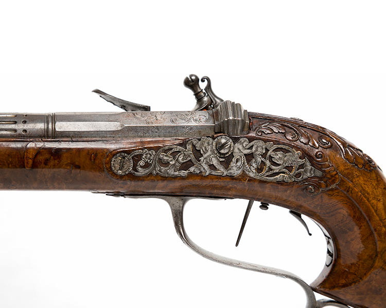 french-flintlock-target-rifle-grenoble-gary-friedland-arms1.jpg