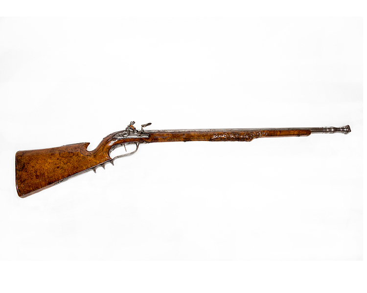 french-flintlock-target-rifle-grenoble-gary-friedland-arms.jpg