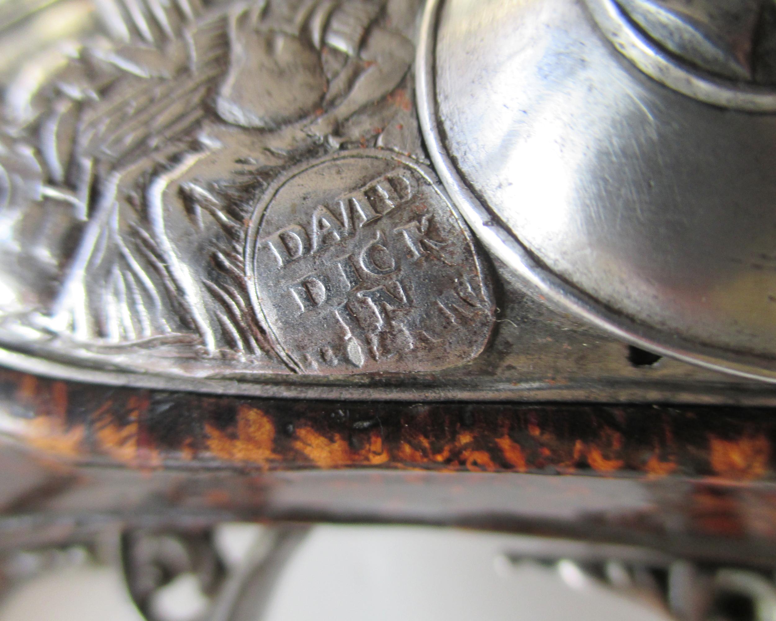 pair-swiss-flintlock-holster-pistols-david-dickinBern-gary-friedland9.jpg
