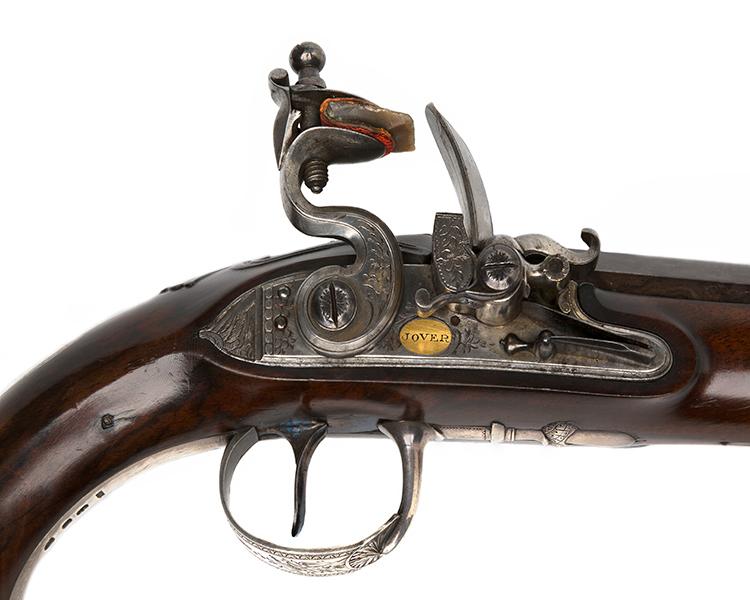 Cased-pair-of-English-magazine_primed_duelng-pistols_Jover_Son_circa_1784_gary_friedland10.jpg