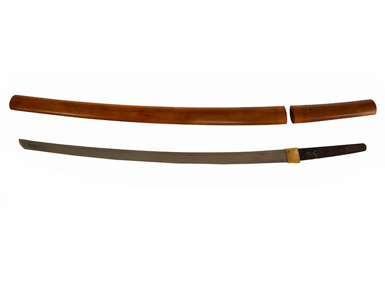 Japanese-Katana-Friedland_arms_sword_shirasaya_Meiji-11.jpg