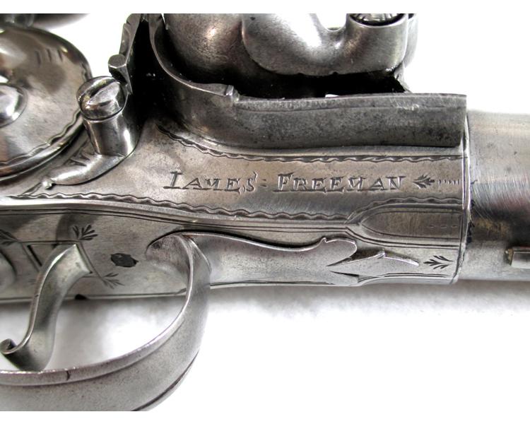 queen-anne-pistols-pair-freeman-gary-friedland-arms5.jpg