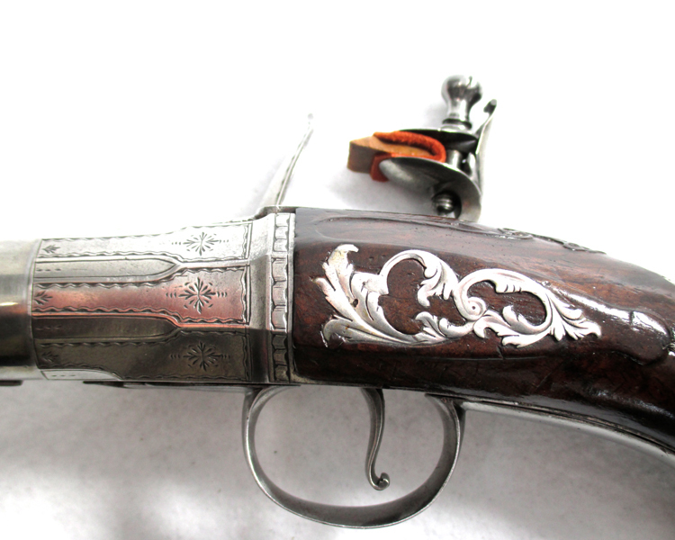 queen-anne-pistols-pair-freeman-gary-friedland-arms4.jpg