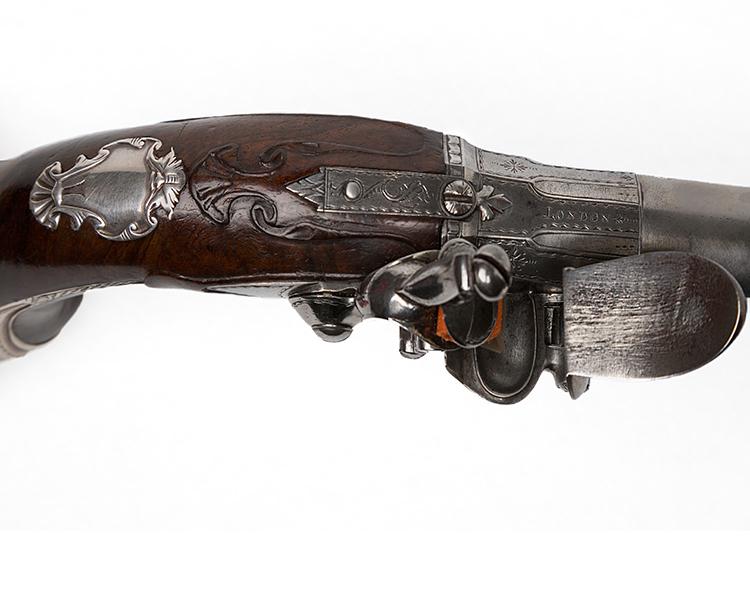 queen-anne-pistols-pair-freeman-gary-friedland-arms2.jpg