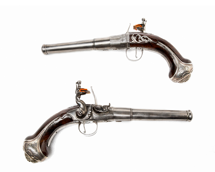 queen-anne-pistols-pair-freeman-gary-friedland-arms12.jpg