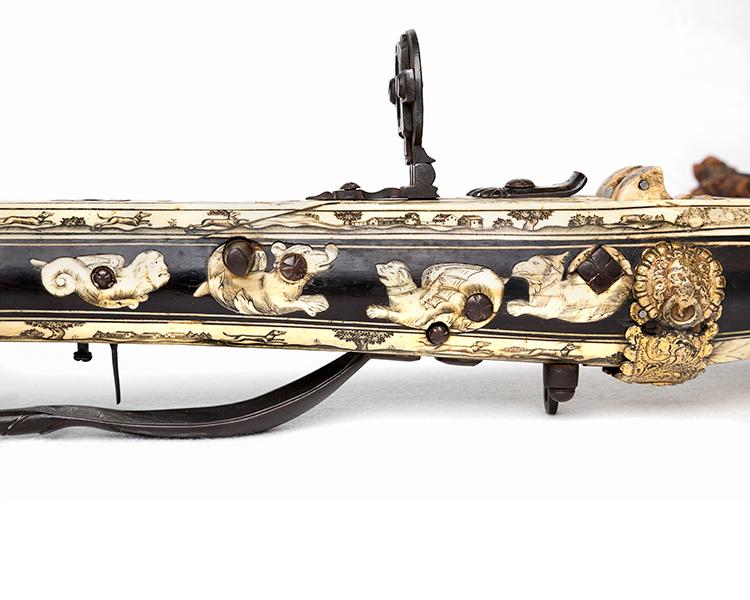 german-crossbow-16th-century-cranequin-bowstring-gary-friedland-arms-armor1.jpg