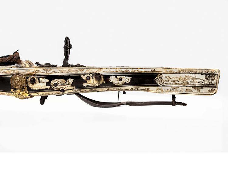 german-crossbow-16th-century-cranequin-bowstring-gary-friedland-arms-armor2.jpg