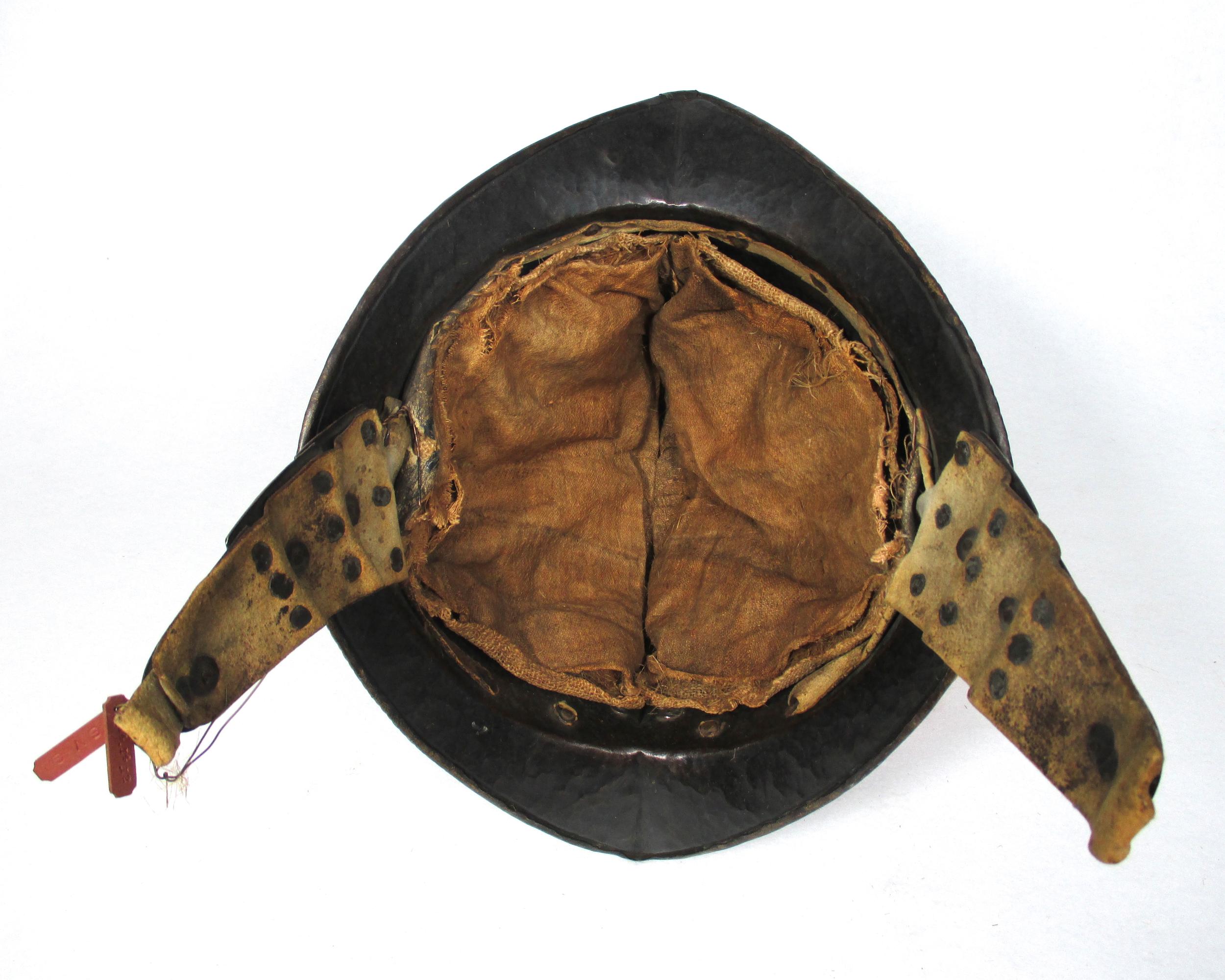 saxon-electoral-guard-comb-morion-late16th-century-helmet-nuremburg-german-gary-friedland-arms-armor2.jpg
