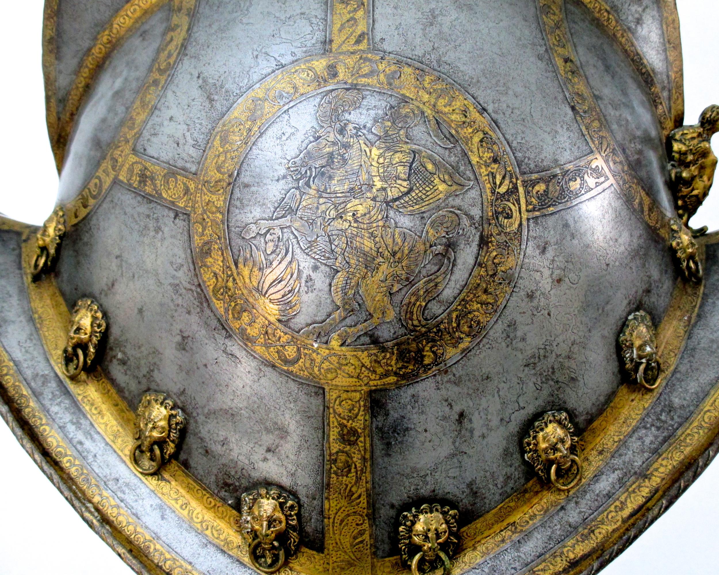 saxon-electoral-guard-comb-morion-late16th-century-helmet-nuremburg-german-gary-friedland-arms-armor3.jpg