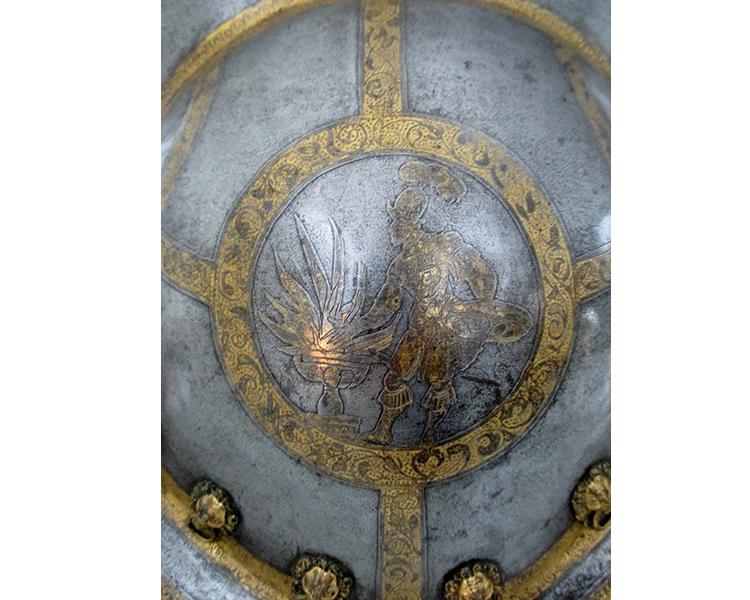 saxon-electoral-guard-comb-morion-late16th-century-helmet-nuremburg-german-gary-friedland-arms-armor4.jpg