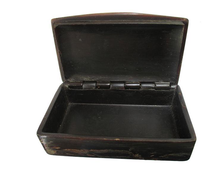 rare-horn-box-napoleon-19thcentury-gary-friedland-antique-arms-armor2.jpg