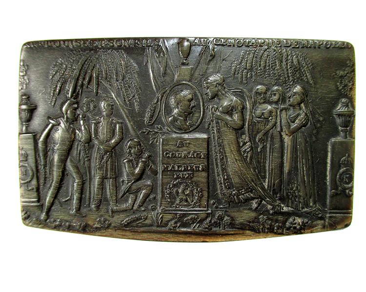 rare-horn-box-napoleon-19thcentury-gary-friedland-antique-arms-armor0.jpg