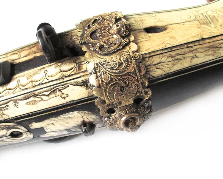 german-crossbow-16th-century-cranequin-bowstring-gary-friedland-arms-armor5.jpg