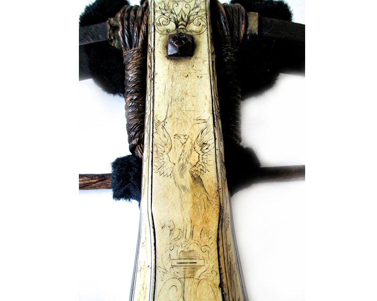 german-crossbow-16th-century-cranequin-bowstring-gary-friedland-arms-armor6.jpg